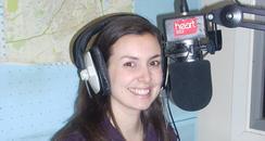 Victoria Meakin
