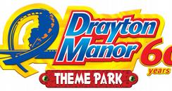 drayon manor