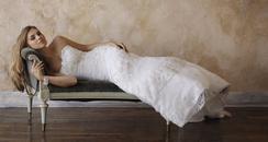 Thistle Brides