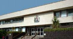 Hove Trial Centre
