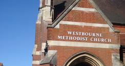 Westbourne Methodist Church