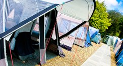 PJ Camping Norwich