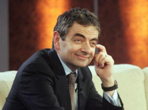 rowan atkinson 2017rowan atkinson умер, rowan atkinson top gear, rowan atkinson wiki, rowan atkinson family, rowan atkinson 2016, rowan atkinson 2017, rowan atkinson films, rowan atkinson died, rowan atkinson биография, rowan atkinson movies, rowan atkinson interview, rowan atkinson cars, rowan atkinson car collection, rowan atkinson iq, rowan atkinson height, rowan atkinson filmebi, rowan atkinson live, rowan atkinson kimdir, rowan atkinson biography, rowan atkinson haqqinda