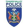 Thames Valley Police New Logo