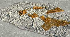 Big City Plan