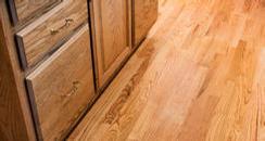 Barham Flooring 244