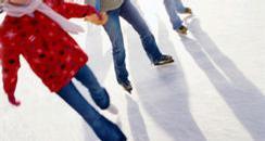 Ice Skating 244