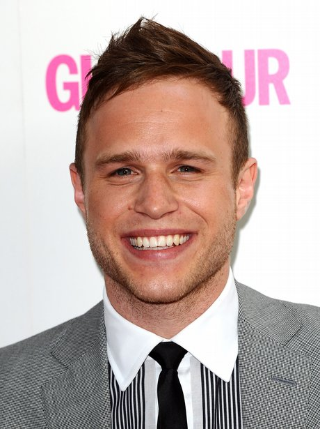 Olly Murs in pictures - Pictures, News and Music Videos - Heart FM