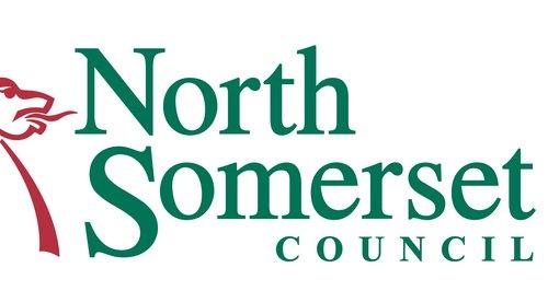 north somerset - photo #22