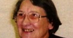 Irene Herring
