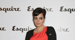 Photos of the week lily allen