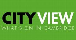 Cityview