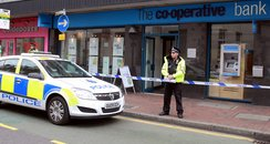 Watford Bank Siege 15