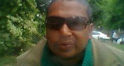 Mujib Hakim