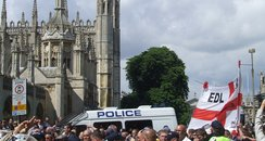 Cambridge EDL