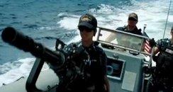 rihanna battleship