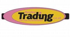 austen trading swindon