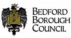 bedford borough council