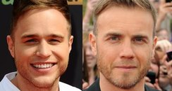 olly murs and gary barlow