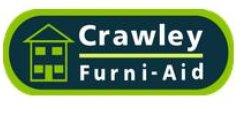 crawley furni-aid