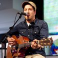 matt cardle releases and signs copies of his debut