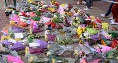 Man Dies In Hemel Hempstead Stabbing