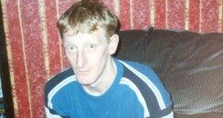 Paul McEwan