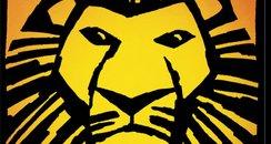 Lion King Bristol