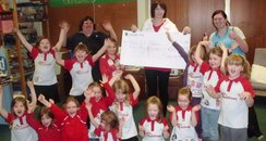 Have a Heart Local Fundraising