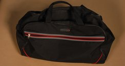 Baby Holdall