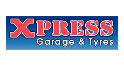Xpress Garage