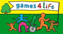 Games4Life