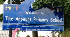 The Arbours School