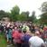 Image 10: Torch Relay - Saturday 14th July