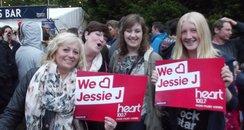 Jessie J Gallery 13