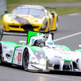 Silverstone FIA World Endurance Championship