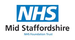mid staffs nhs trust