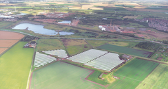 Whittlesey Solar Farm