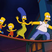6. 'The Simpsons'