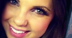Jessica Christie-Sturges