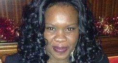 janelle duncan bailey missing mum croydon murder