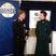Princess Anne Visits Northamptonshire 6