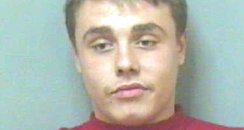 Colchester Murder Wanted Hummerstone