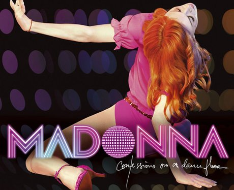 madonna--confessions-on-a-dance-floor-13
