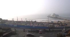 Imax site Bournemouth
