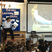 Louis Smith at Werrington Primary School