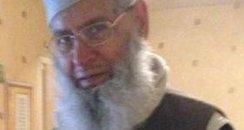 MohammedSaleem