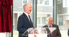 David Willetts3