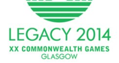 Legacy 2014 Commonwealth Games