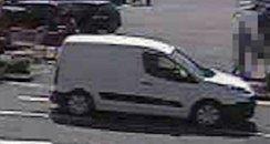 £50,000 reward crimestoppers bushey